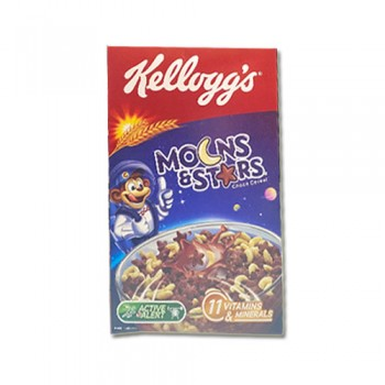 MOONS & STARS - Kellogs Choco Cereal (400g x10) carton