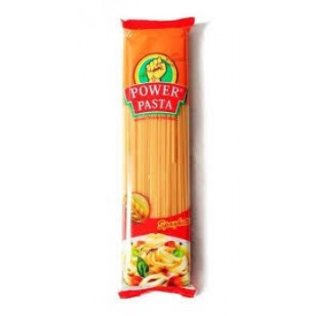 Power Pasta  Spaghetti - SLIM (475g)