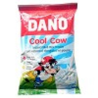 Dano Cool Cow Milk Sachet 400g