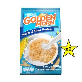 Golden Morn (900g x 2)