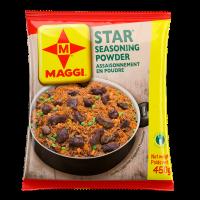 Maggi Seasoning Powder 800g