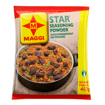 Maggi Seasoning Powder 800g