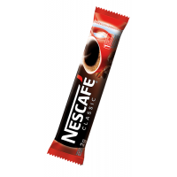 Nescafe breakfast Classic strip (1.5g x 20)