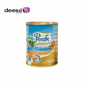 Peak Tin (12 x 900g)carton