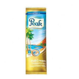 Peak Evaporated Milk 30g x 96