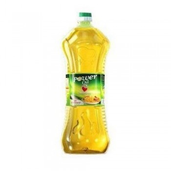 Power Oil -3 litres