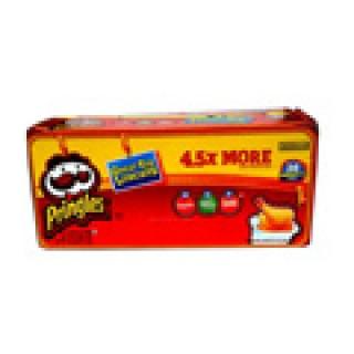 Pringles Original Mini 48pk