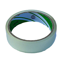 1 Roll Of Medium Size Cellotape