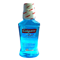 Colgate Mouthwash Cool Mint