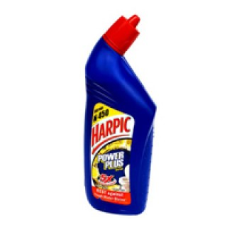 Harpic Toilet Wash 450ml