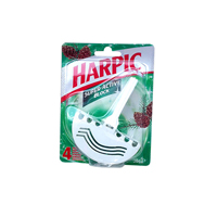 Harpic Super Active Toilet Block