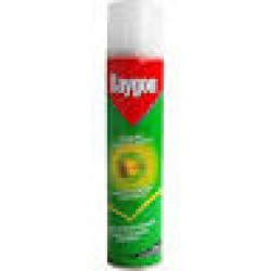 Baygon Insecticide