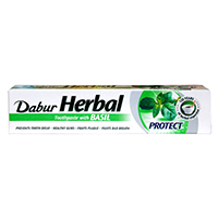 Dabur Herbal 140g