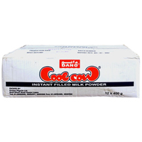 Dano Cool Cow Milk 360g x 12 (Carton)