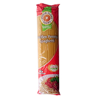 Golden Penny Spaghettini 500g