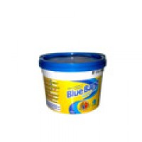 Blue band butter 900g