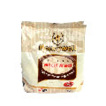 Honeywell wheat meal 2kg