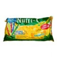 Nutri C Pineapple