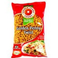 Golden Penny Twist 500g