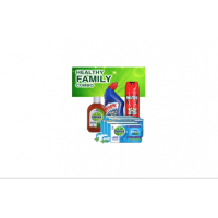 Healthy Family Bundle