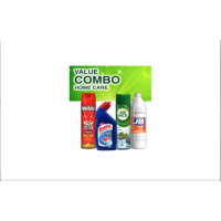 Home Care Bundle