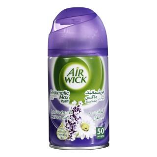 Airwick Freshmatic Refill Lavender (250ml)