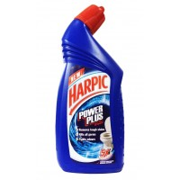 Harpic Toilet Cleaner- Power Plus (725ml)