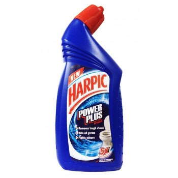 Harpic Toilet Cleaner- Power Plus 725ml
