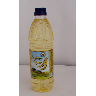Golden Soya Oil 1 litre