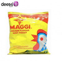 Maggi Chicken Powder 550g