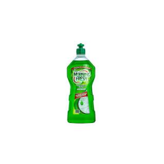 Morning Fresh Dish washing liquid soap (Original fresh) 200ml