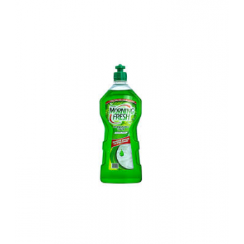 Morning Fresh Dish washing (200ml x 12)