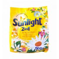 Sunlight Detergent - 900g
