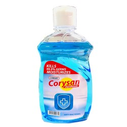 Hand Wash -CORYSAN (300ml)