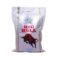 RICE - Big Bull (50kg)
