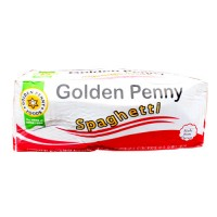 Golden penny Twist 500g x 20 (Carton)