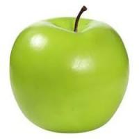 Apple x 9