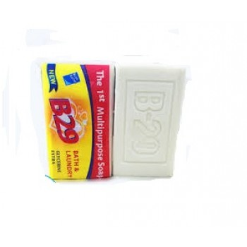 B29 Multipurpose Soap x 3