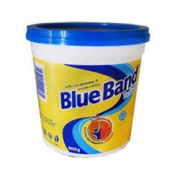 Butter - Blue Band (900g)