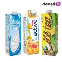 Chivita 1ltr Juice Combo 2