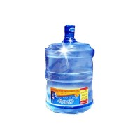 Cway Water With bottle