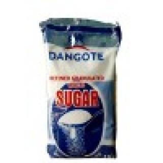 Dangote Sugar 500g  x 3