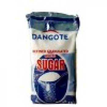Dangote Sugar 250g x3