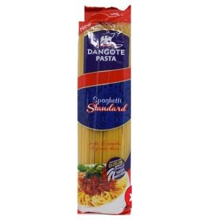 Dangote Spaghetti 500g  x 5