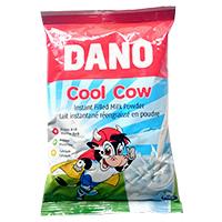 DANO - Cool Cow (360g) sachet