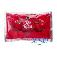 Tomato Paste 70g X 50