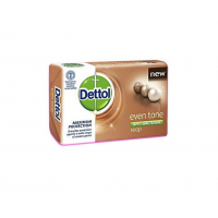 Dettol Eventone Bathing Soap 120g