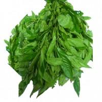 Ewedu ( Jute leaves)