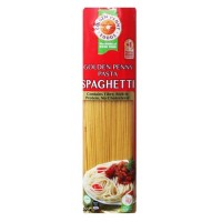 Golden Penny Spaghettini 500g x 20