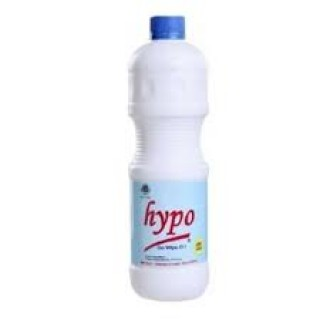 Hypo 500ml Litre Stain Removal